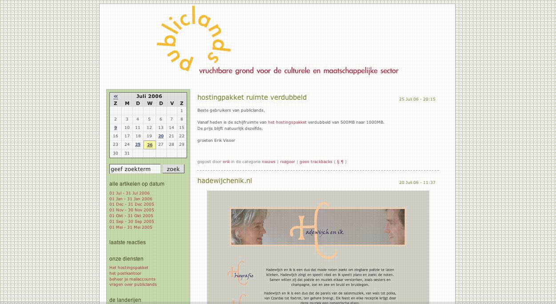 06_publiclands_nl