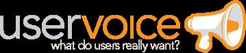 uservoice_logo