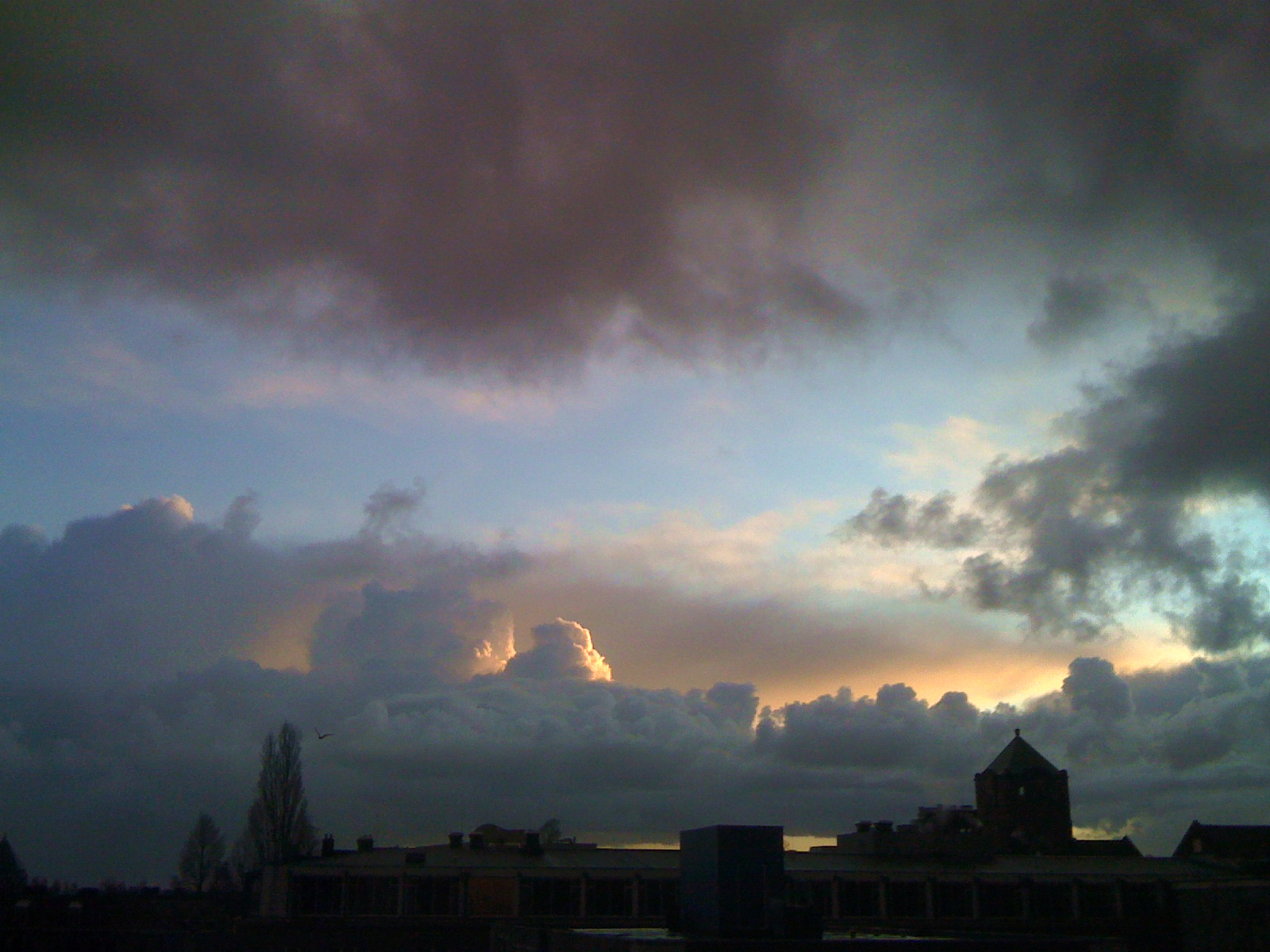 111218_cloudporn_2004