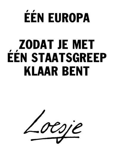 loesje_eeneuropa