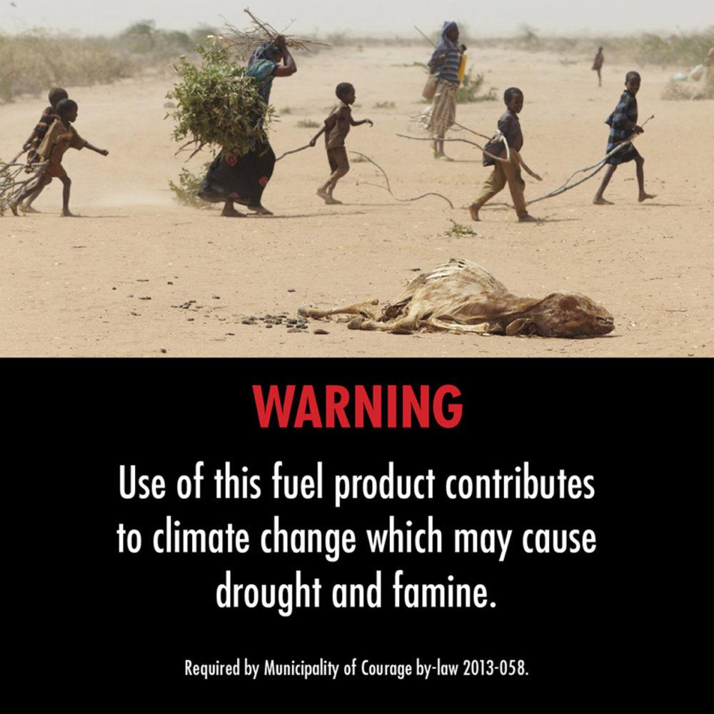 Label_-_Drought