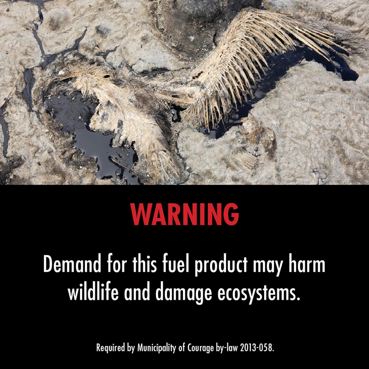 Label_-_Wildlife