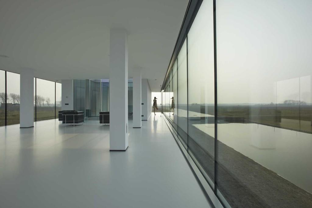 Villa-Kogelhof_interieur-01_Architectenbureau-Paul-de-Ruiter