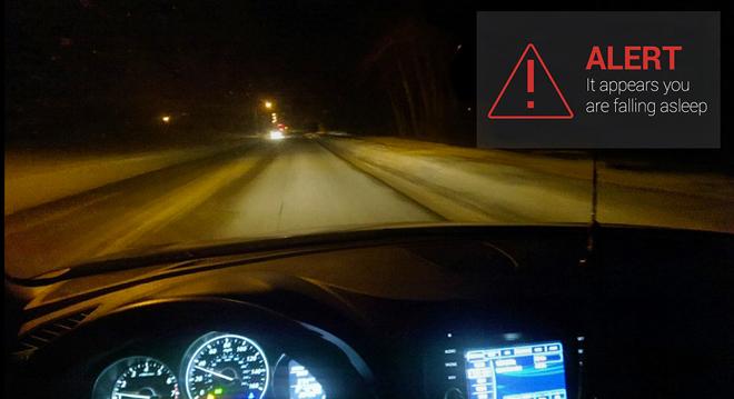 drivesafe-glass-660