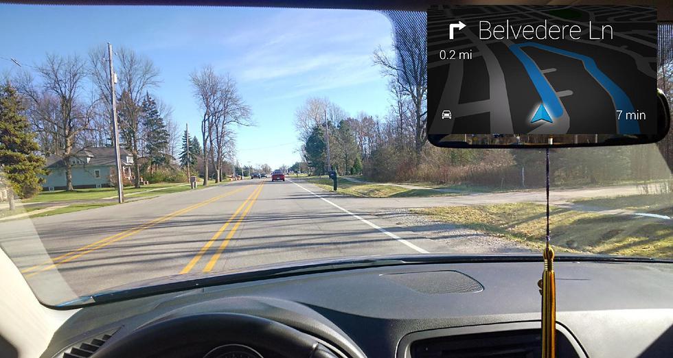 drivesafe-glass2