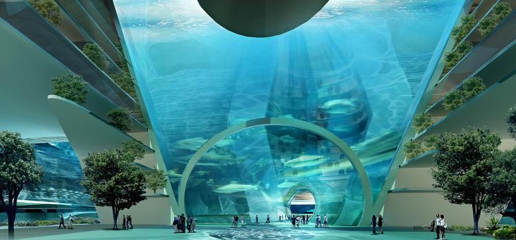3031143-slide-s-floating-city-06
