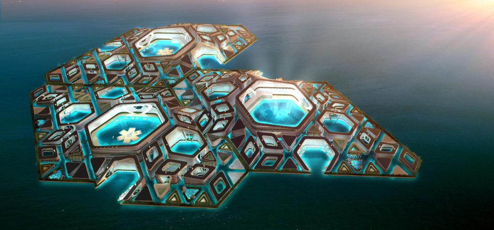 3031143-slide-s-floating-city-07