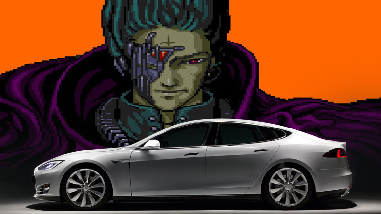tesla-motors-all-our-patent-are-belong-to-you