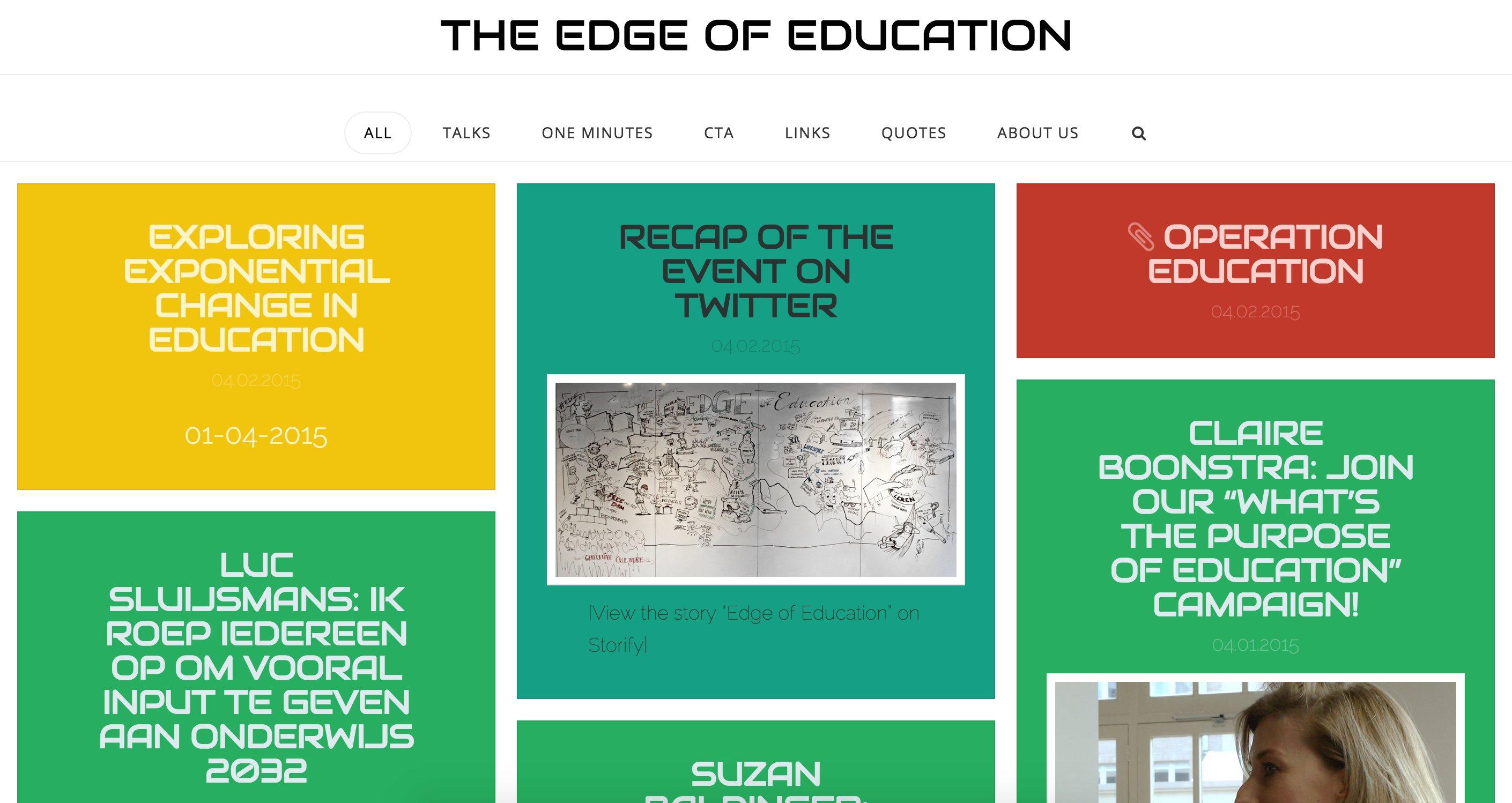 edge_of_education_harvest