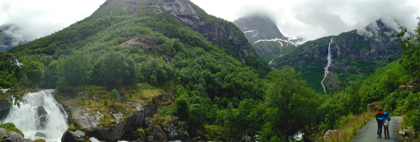 150716_Stryn-Sogn-og-Fjordane-Norway_8274