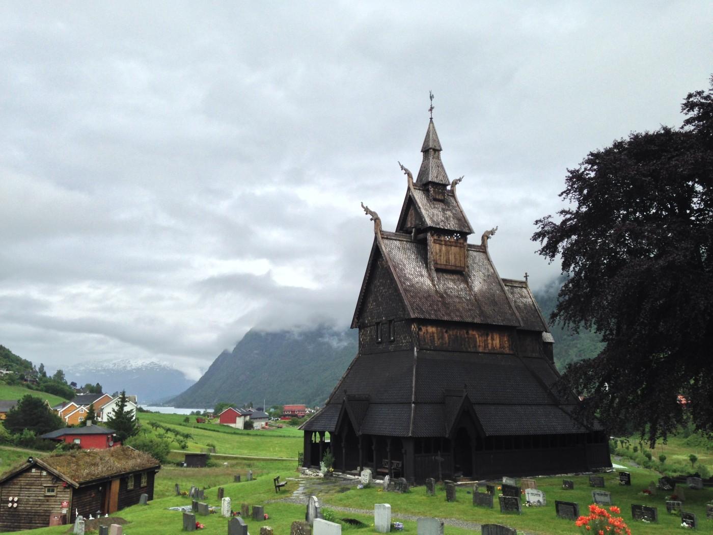 150718_Vikøyri-Norway_8310
