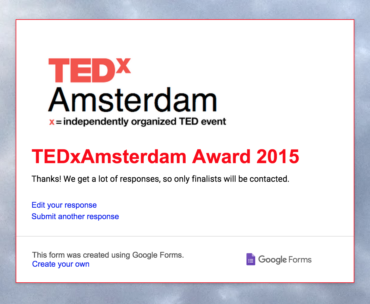 politics_tedx_awards