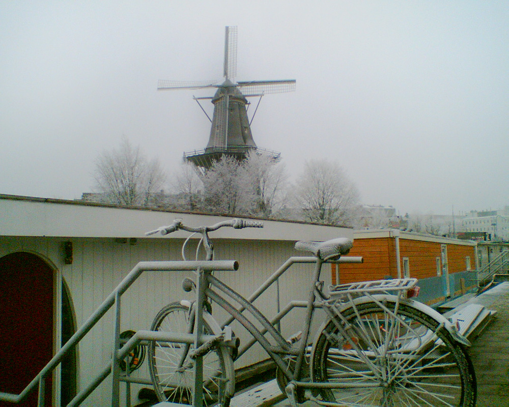 071221_1157_molen
