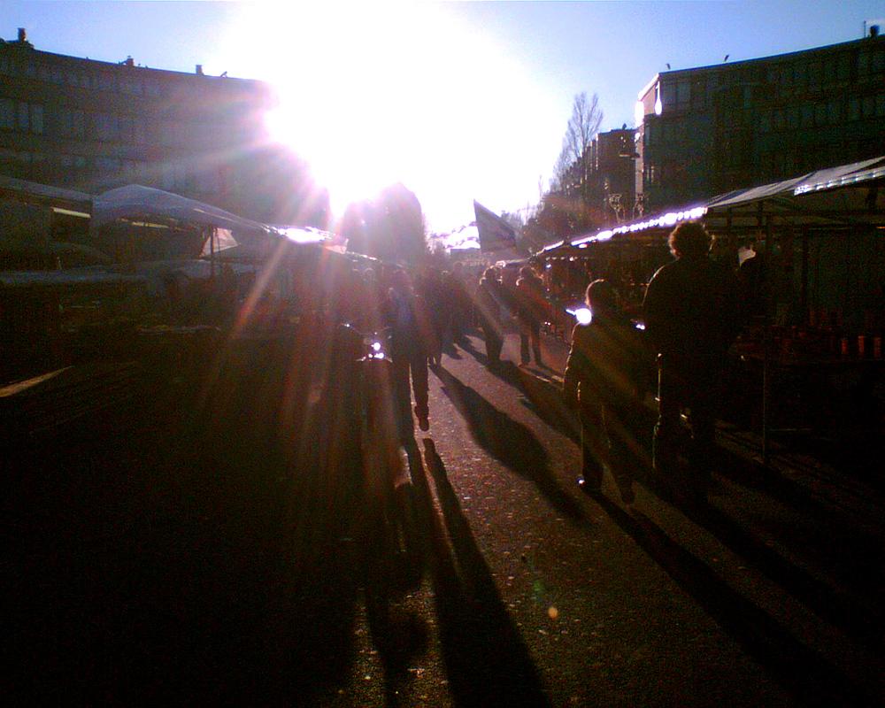 080102_1037_dappermarkt