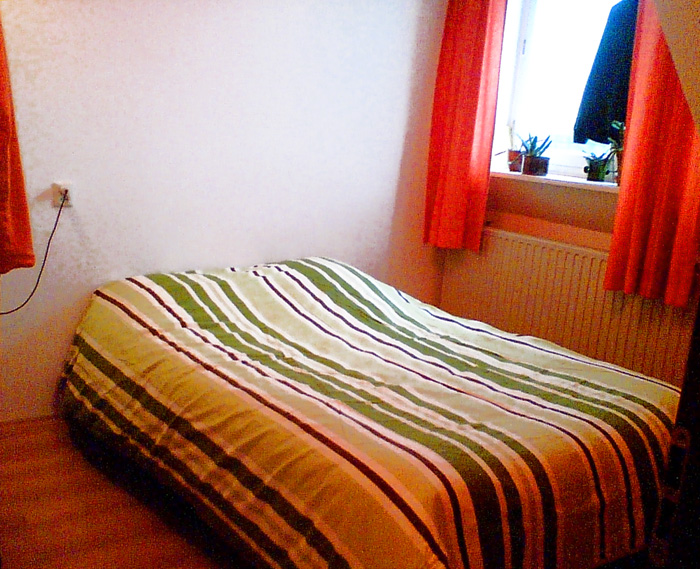 080105_woolmark_bedroom.thumb