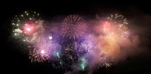 Wfc_pyrotechnic_display