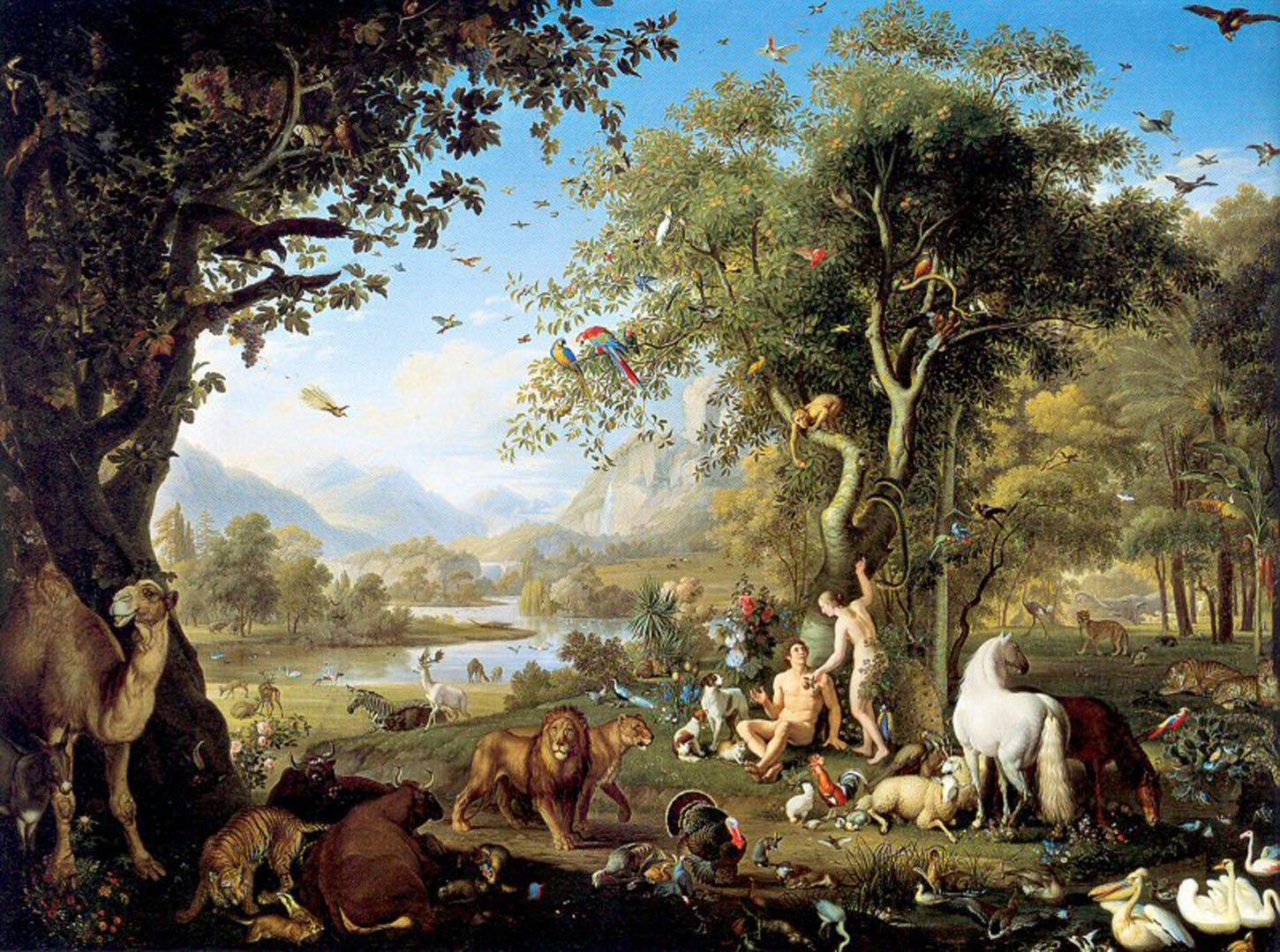 29994-adam-and-eve-in-the-garden-of-eden