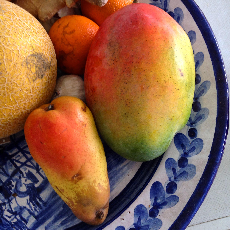 160807_peermango