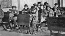 school1930
